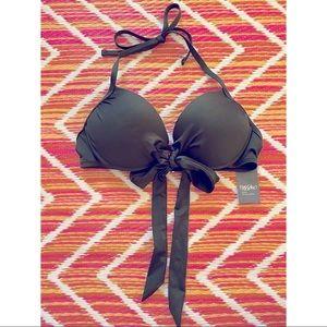 💚Mossimo💚 ☆ Bikini Top ☆